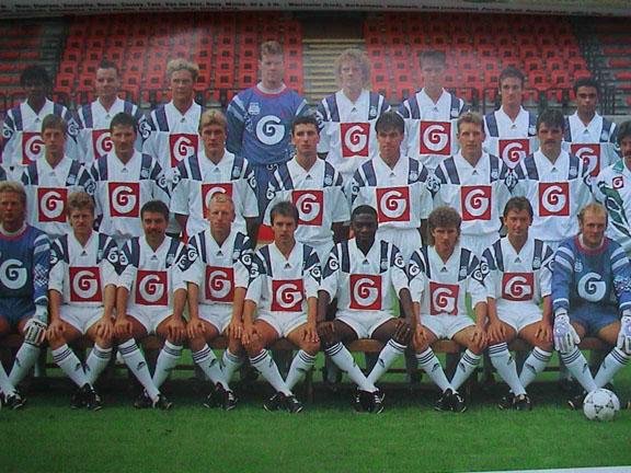 1993-team.jpg