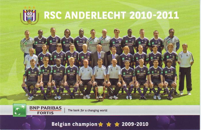 2010-2011.jpg