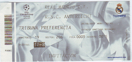 259%20-%202001%20-%20Real%20Madrid%20-%2